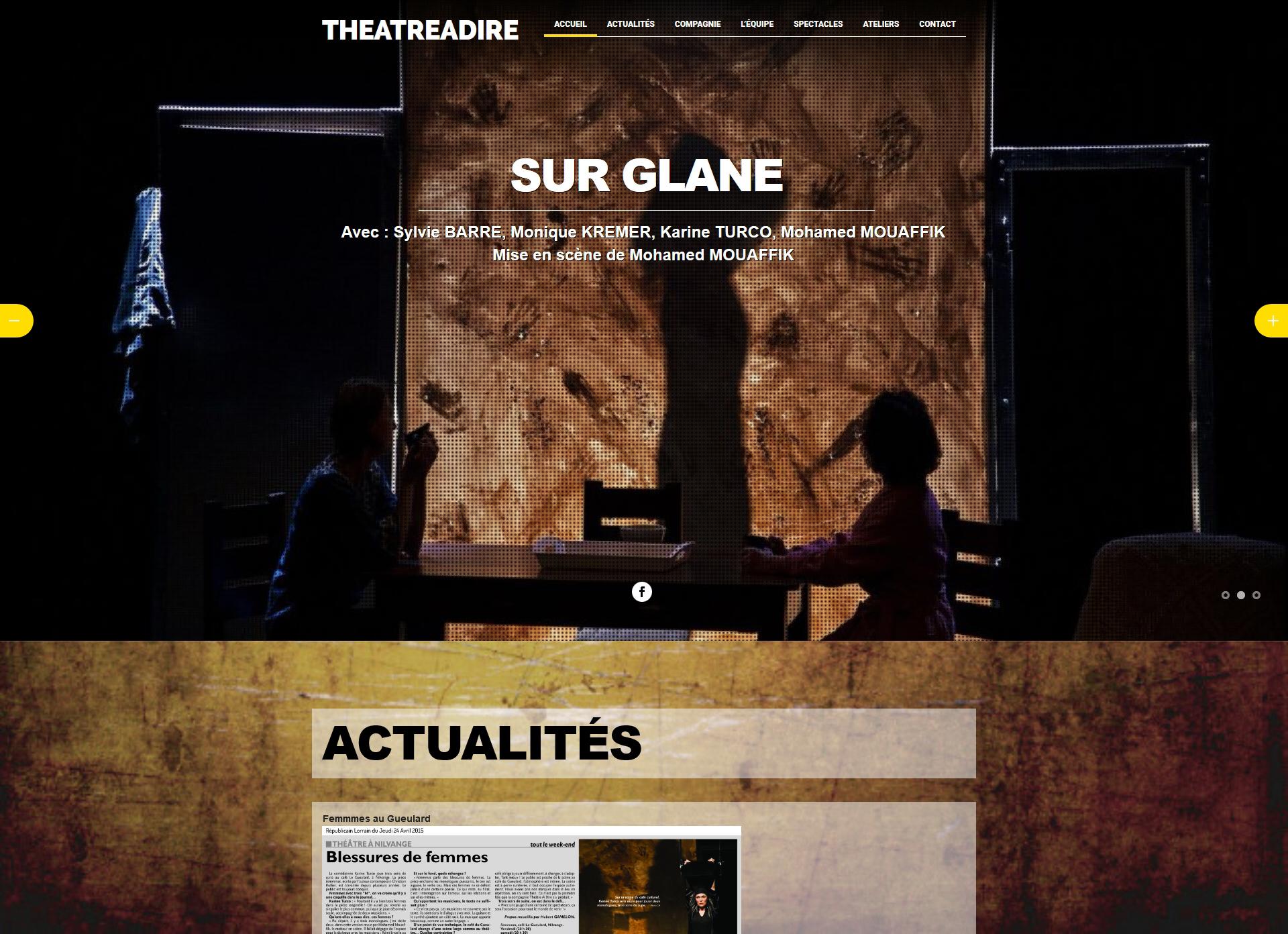 theatreadire_com