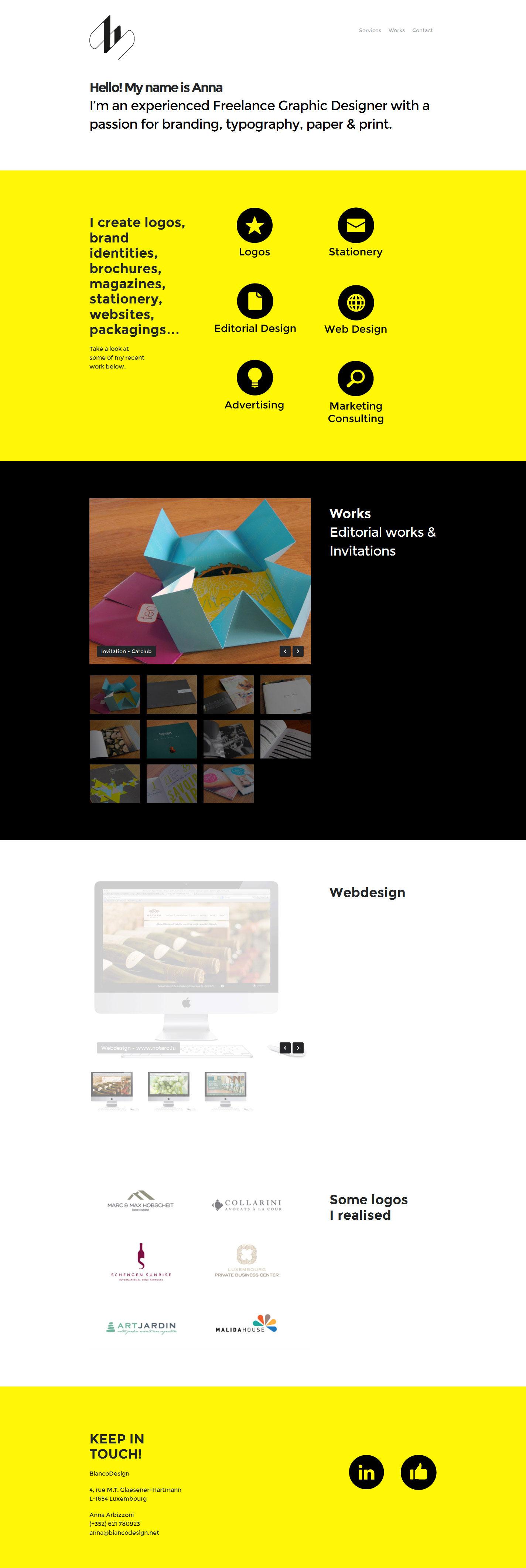 biancodesign_net_graphic-de