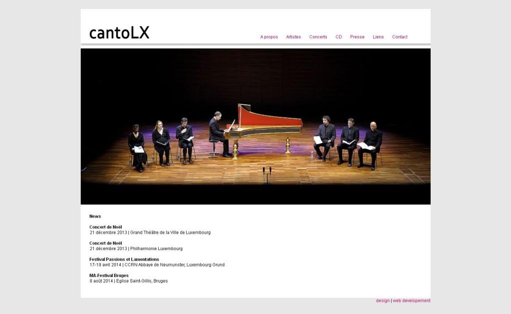 cantolx_com