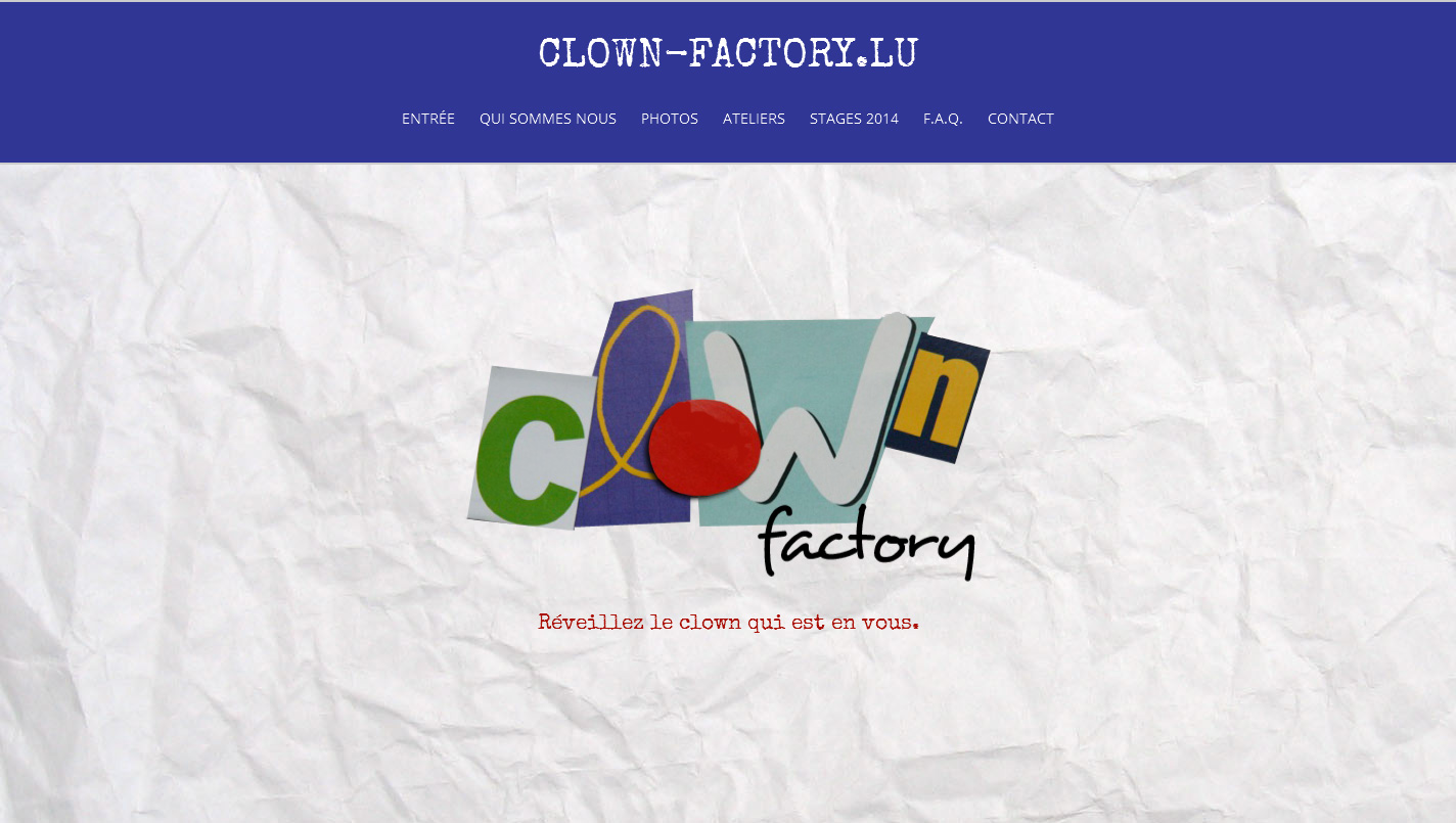 clown-factory_lu_wp
