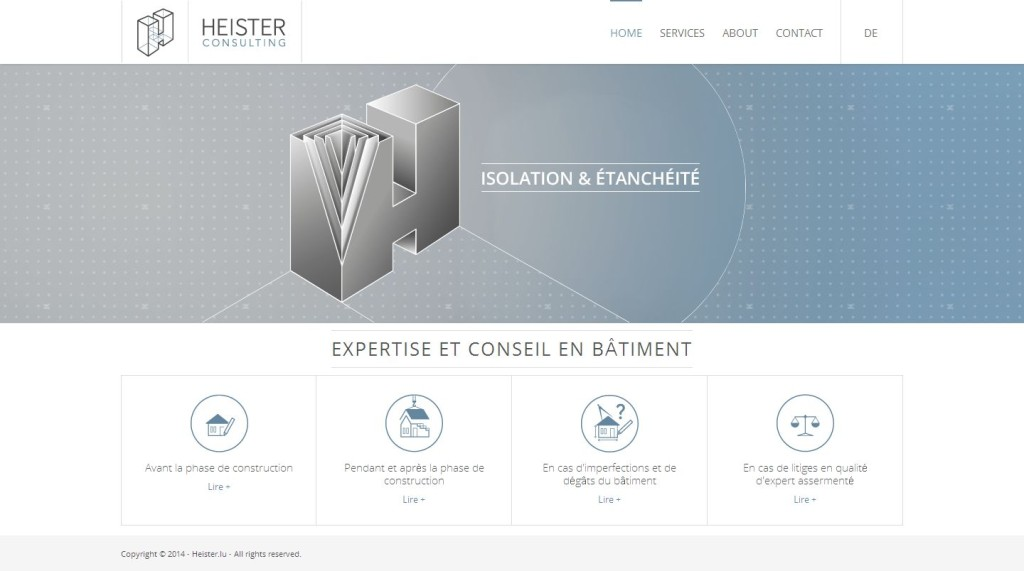 heister_lu_consulting