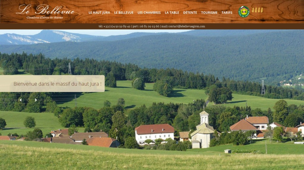 lebellevue-giron_fr_web