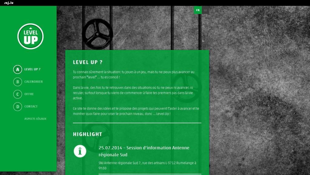 levelup_lu_web
