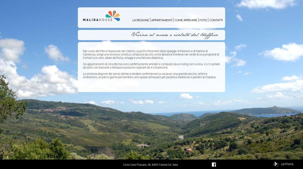 malidahouse_com_web