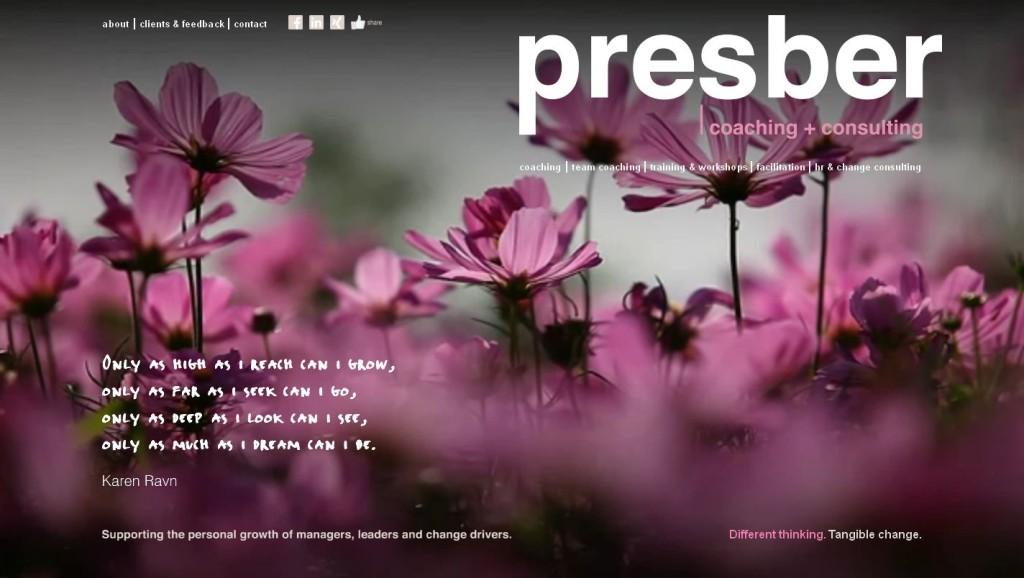 presber_lu_web