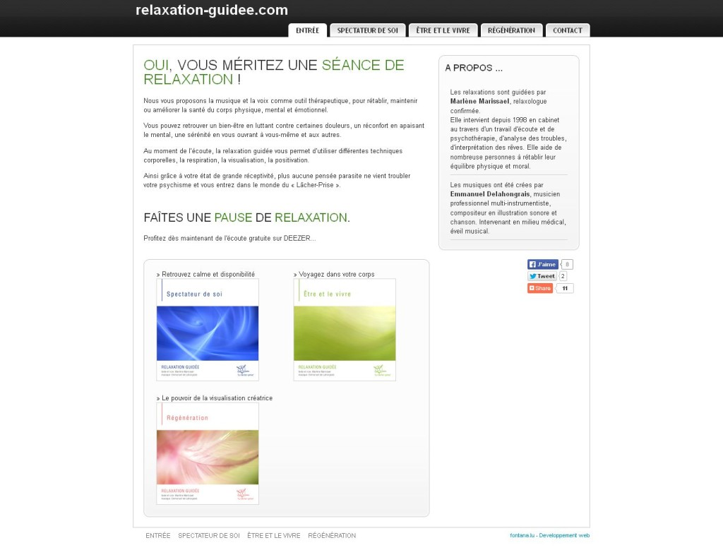 relaxation-guidee_com