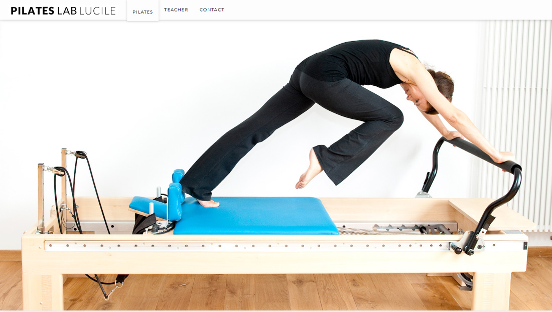 pilateslablucile_com_web_pilates