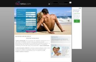 belorlux.com site de rencontre en Belgique, Lorraine et Luxembourg