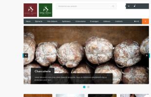 enotecaitaliana.luenoteca italiana – bottega Italiana