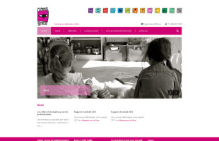 fed.lu femmes en détresse asbl